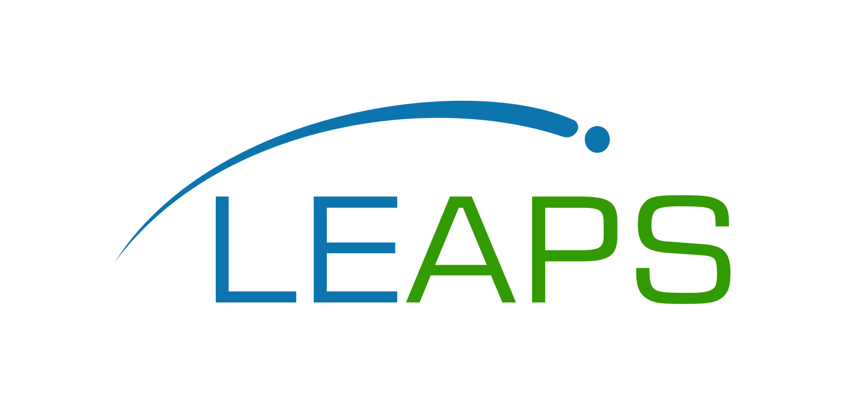 Leapsonline.com